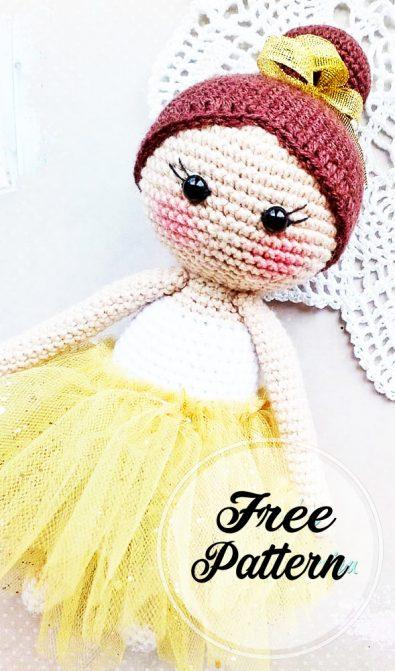 ballerina-puppe-amigurumi-frei-hakeln-muster