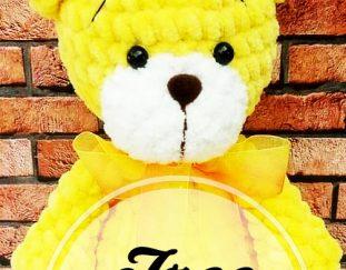 hakeln-amigurumi-teddybar-frei-muster