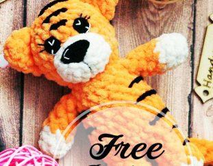 hakeln-tiger-amigurumi-freies-muster