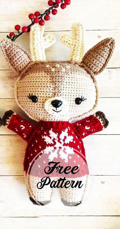 holiday-hirsch-amigurumi-frei-hakeln-muster-teil-1