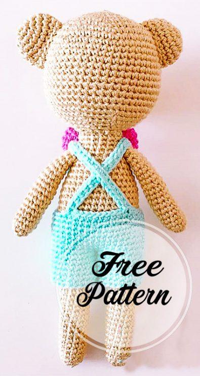 kleine-teddybar-amigurumi-frei-hakeln-muster