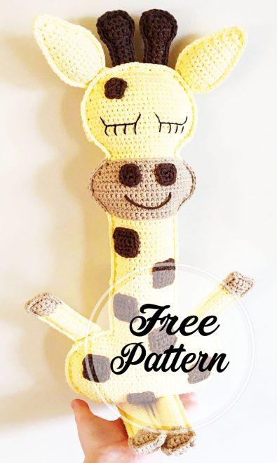 ragdoll-giraffe-amigurumi-frei-hakeln-muster