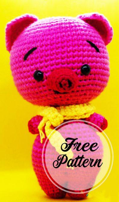 rosa-schweinchen-niedlich-amigurumi-freies-muster