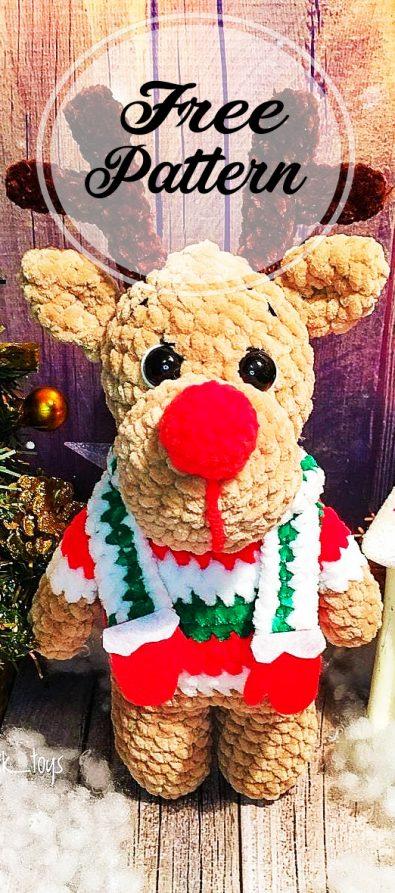 rudy-das-reindeer-amigurumi-frei-hakeln-muster